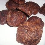 I mustazzoli leccesi, un dolce tipico del Salento